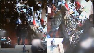 WCPO_robbery_suspects2.jpg