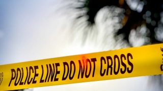 Fatal shooting in Pahokee investigated by PBSO