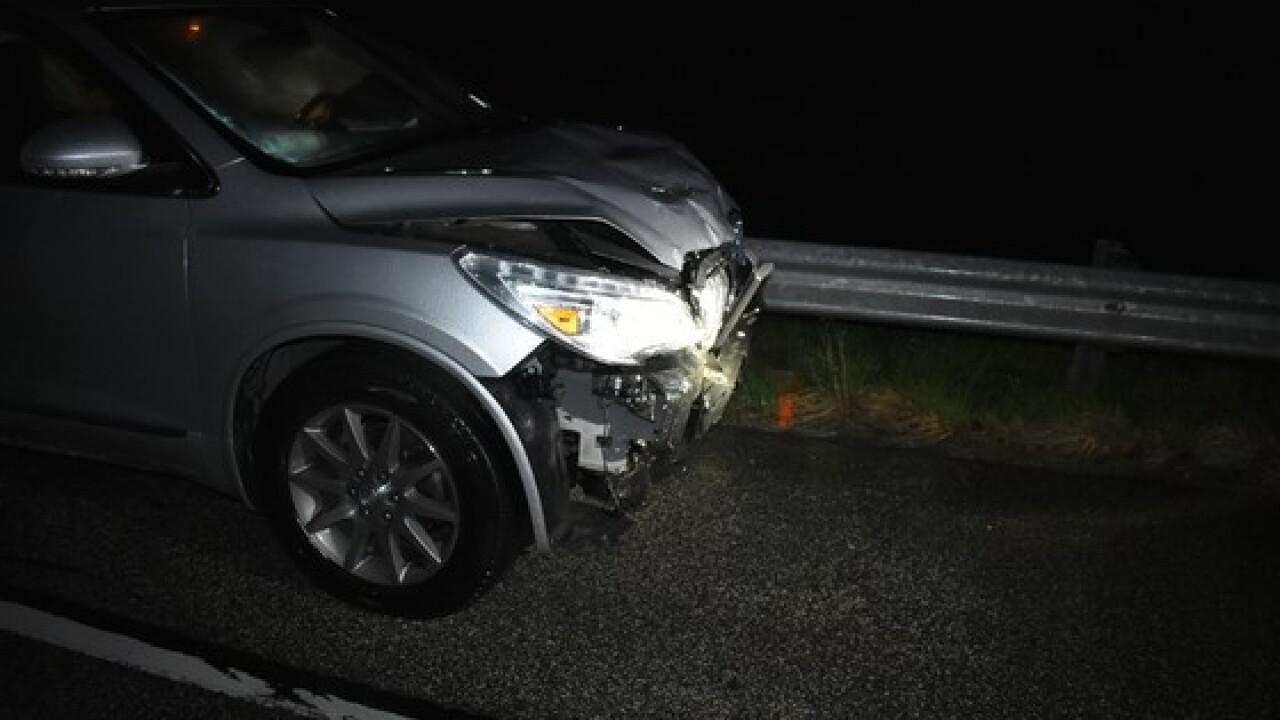 fatal crash in jackson county 2.jpg