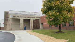 Ionia Administration building.png