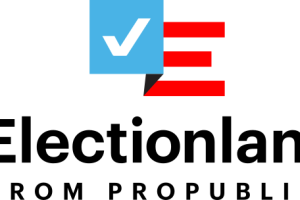 Electionland-from-ProPublica-logo (1).png