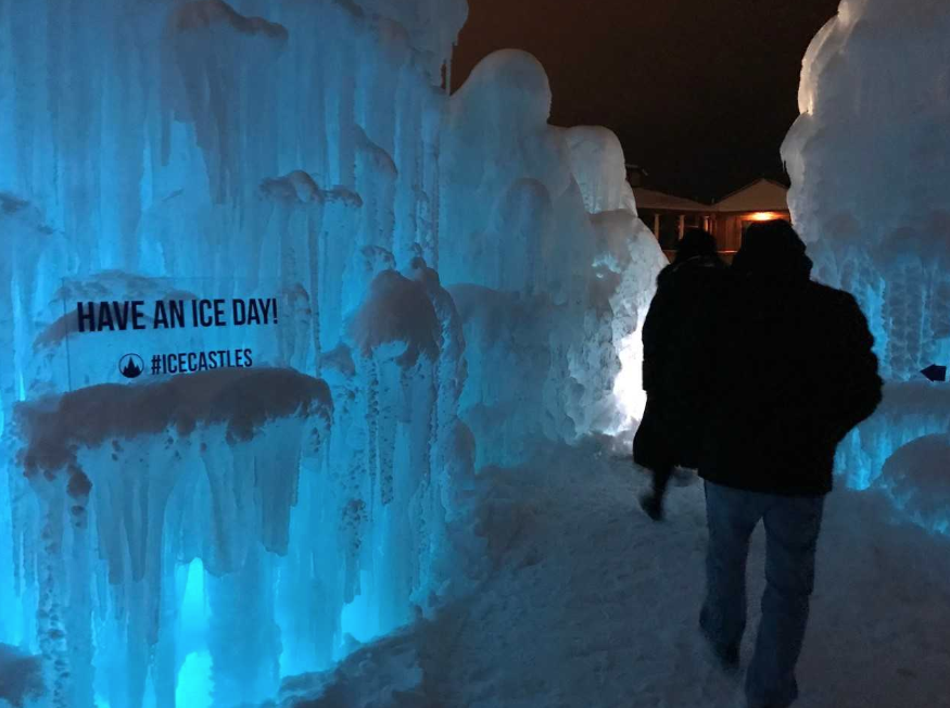 ice castles night 1.PNG