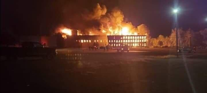 Hastings fire by Jason Thompson.jpg