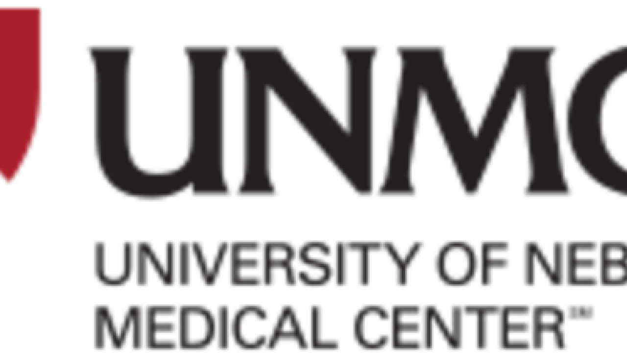 State senators looking into merging UNO/UNMC