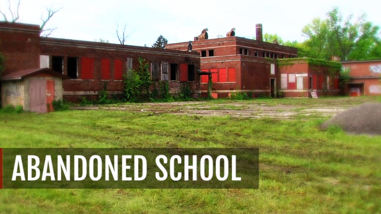 abandoned school.PNG