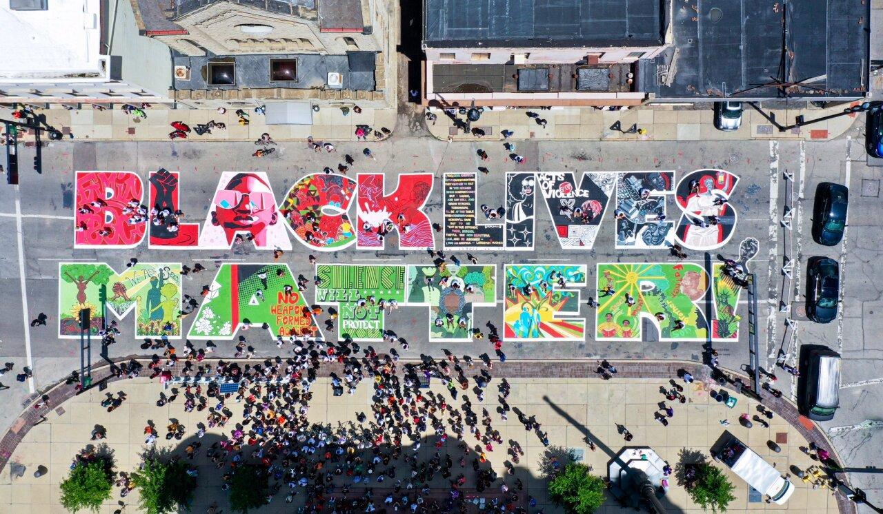 WCPO black lives matter mural.jpeg