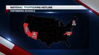 ua trafficking.png