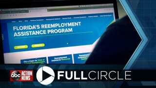 Full-Circle-Florida-Unemployment-System-WFTS.jpg