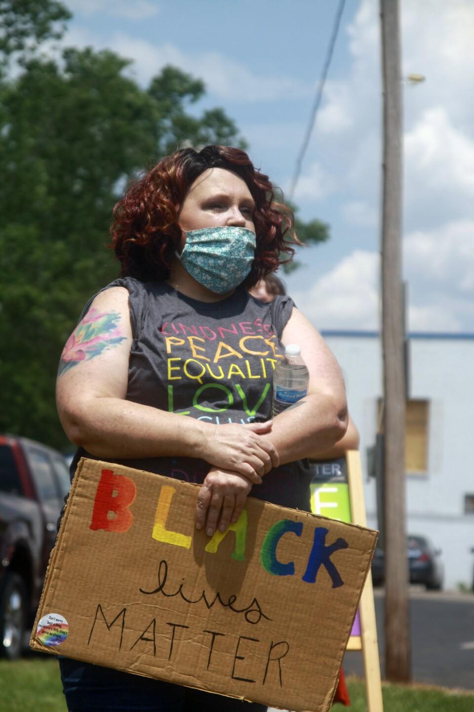 062020_milfordprotest12.jpg