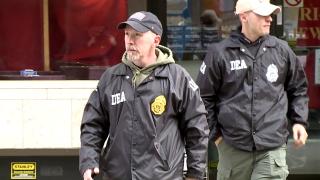 WCPO DEA agents.png