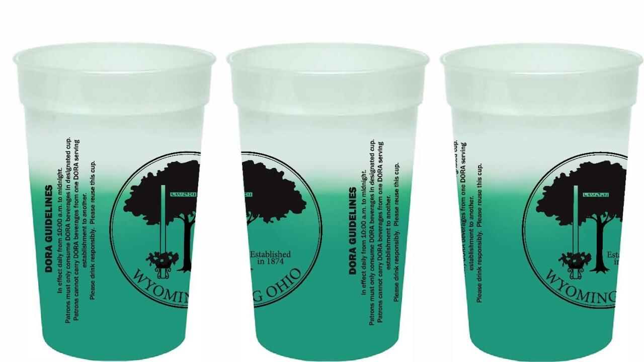 Wyoming Dora cup.jpg