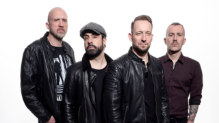 Volbeat Paso Robles 7-20-21.png