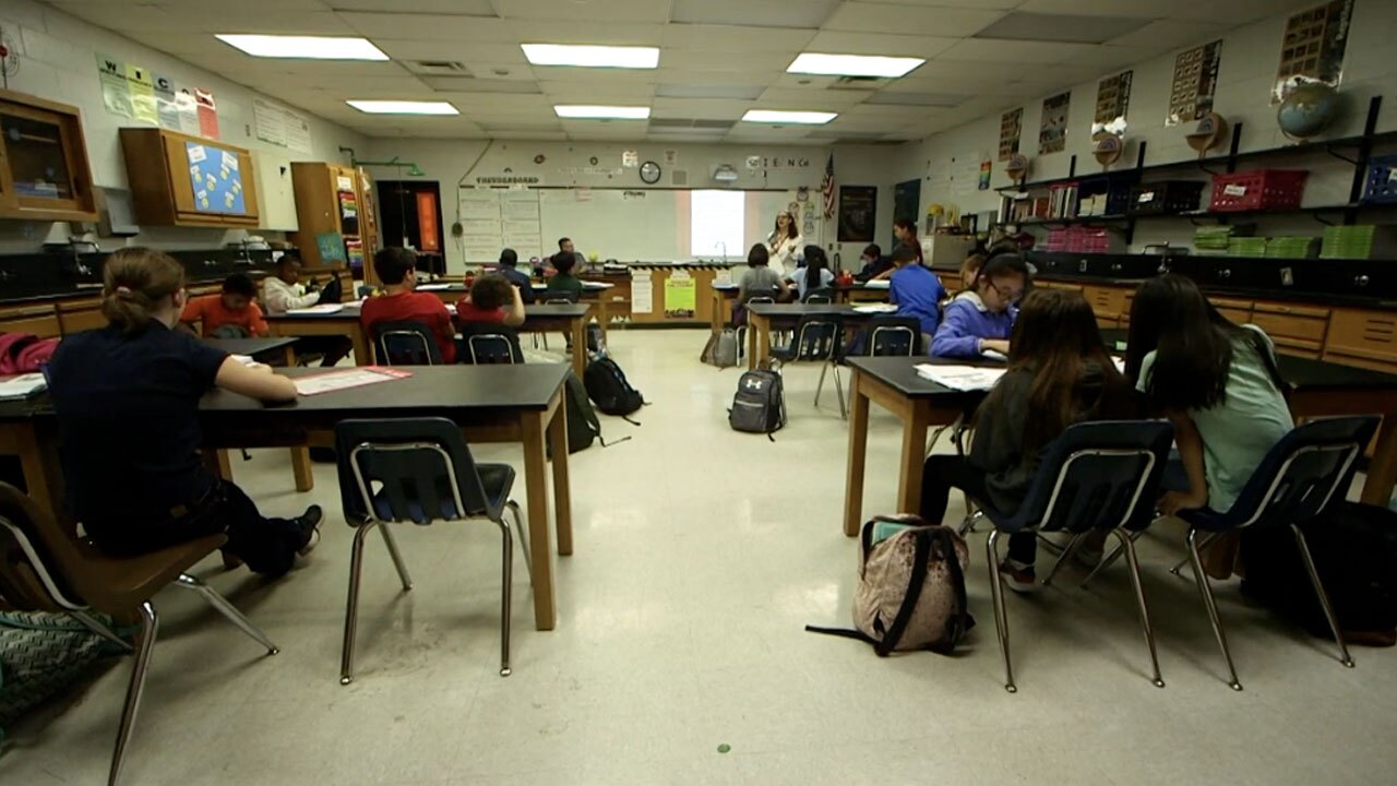Manatee-county-sub-teacher-WFTS.jpg