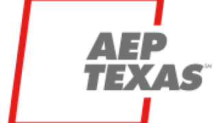 AEP TEXAS.png