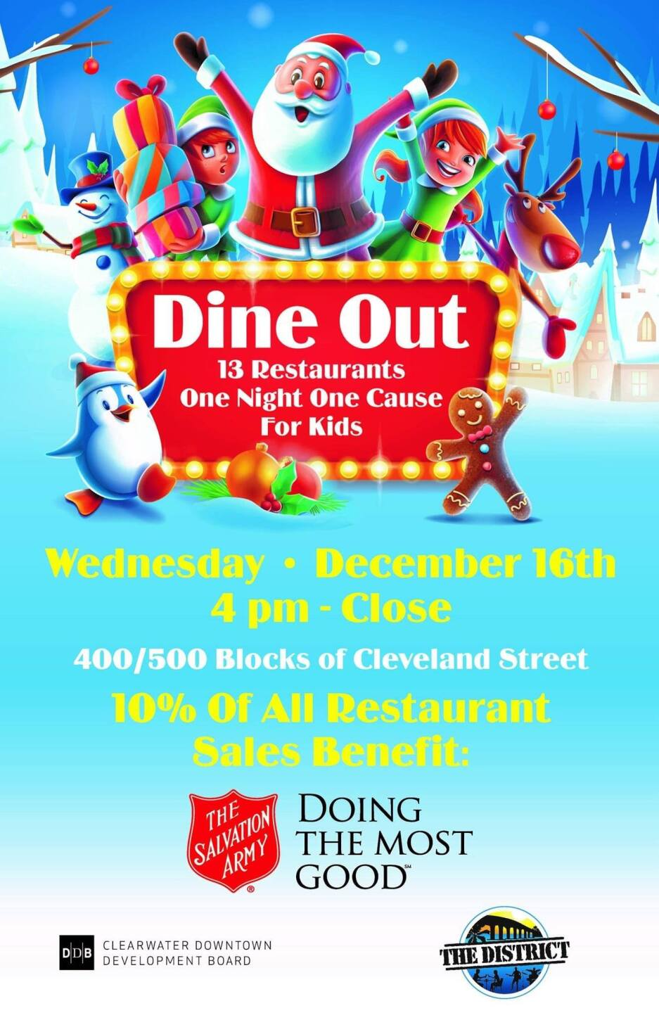 Dine-Out-for-Charity-banner.jpg