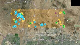 North Phoenix housing.jpg