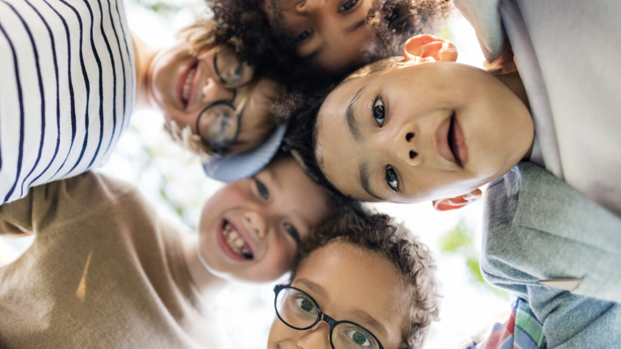 Sign your kids up for Chesapeake Summer BLAST DayCamp