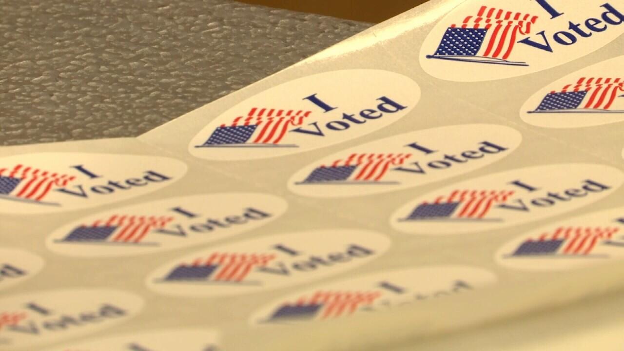 091520 VOTE STICKER.jpg