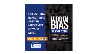 Hidden Bias 1280x720