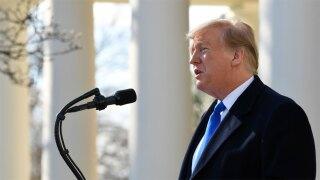 WPTV President Trump 021519