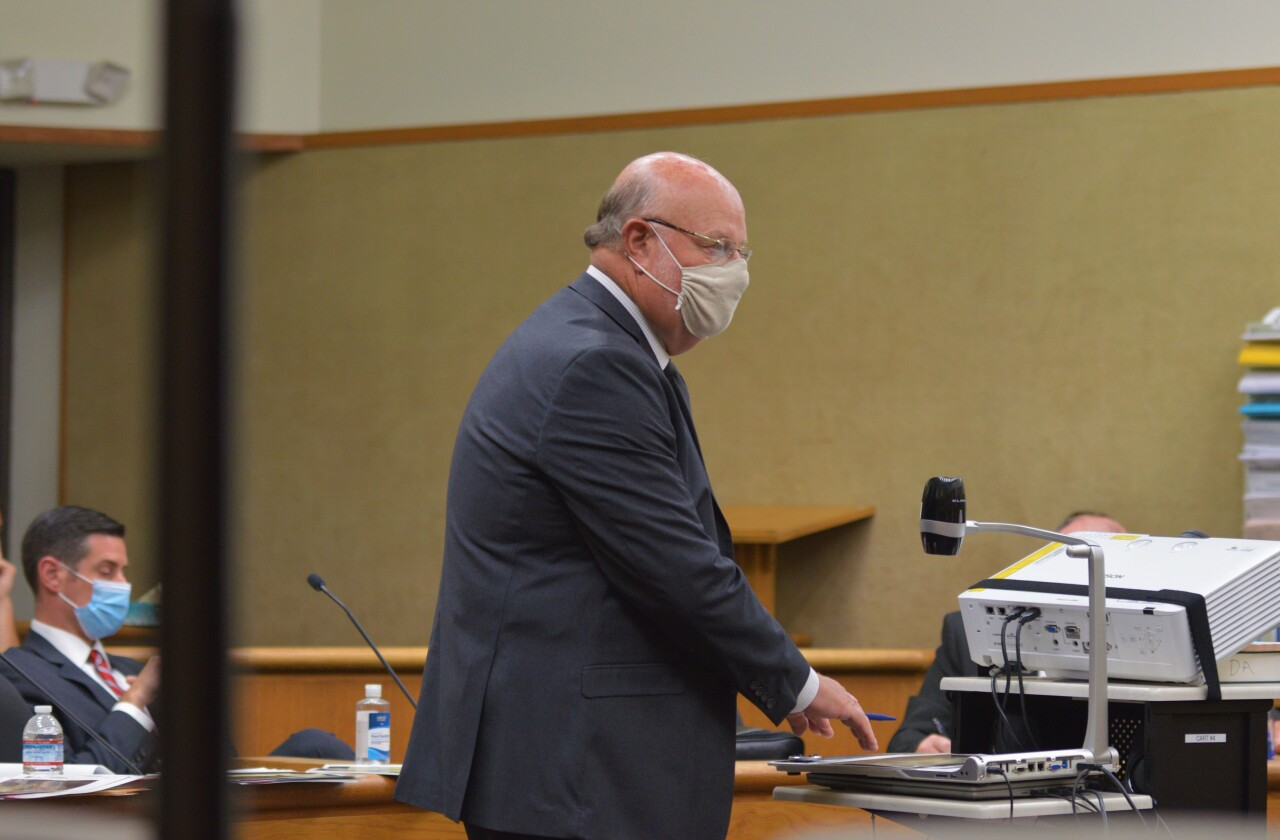 Day 21 Flores preliminary hearing morning 4.jpg