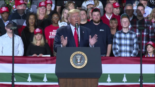 president donald trump battle creek speech.png