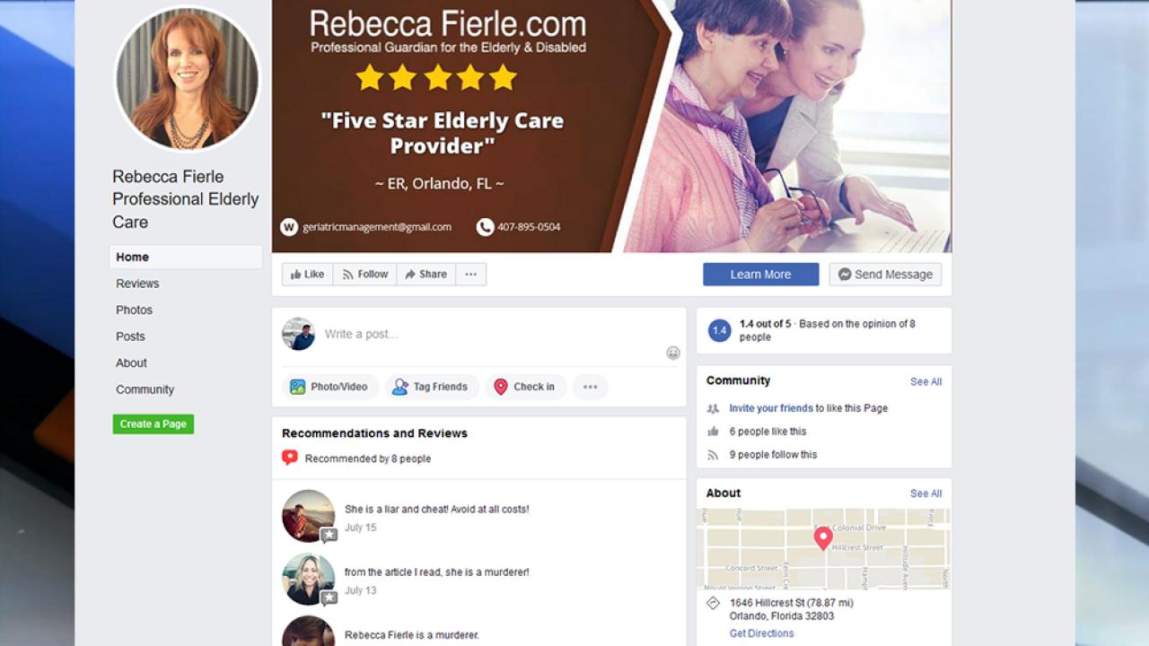rebecca-fierle-facebook.png