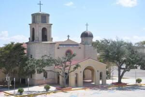 St. Cryil and Methodius Catholic Church Facebook Profile photo.jpg