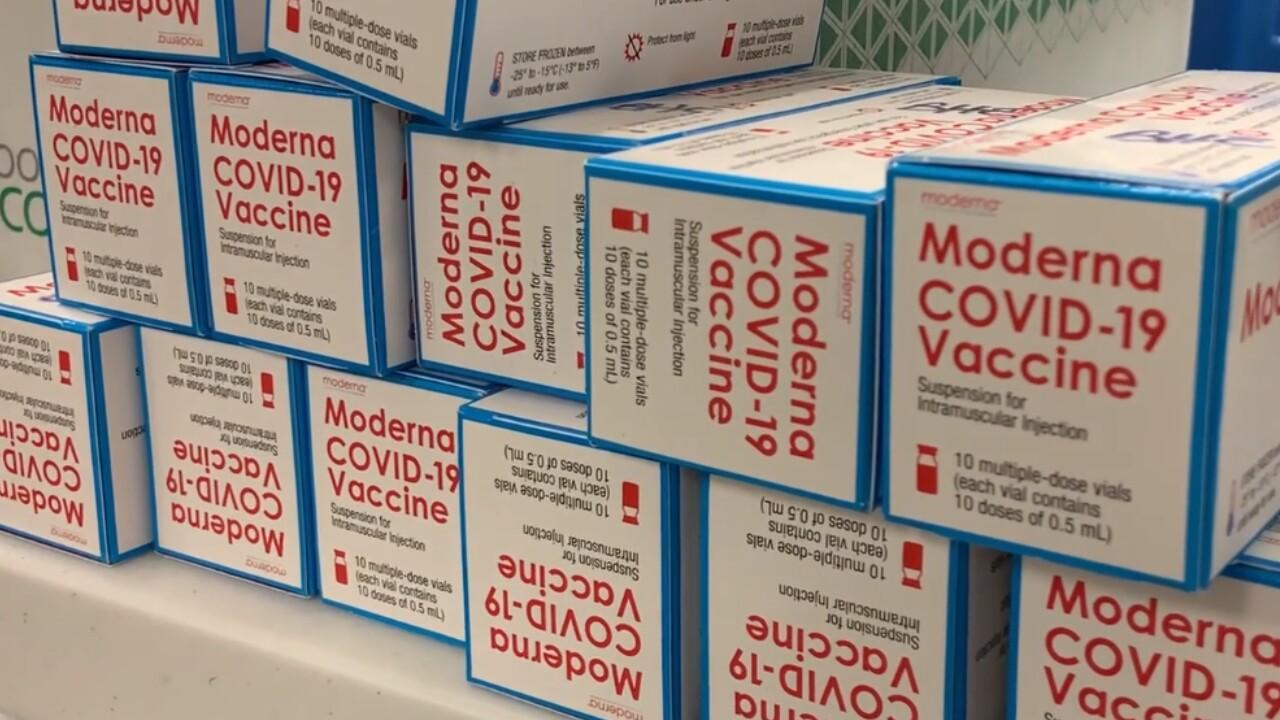 wptv-baptist-health-moderna-vaccine.jpg