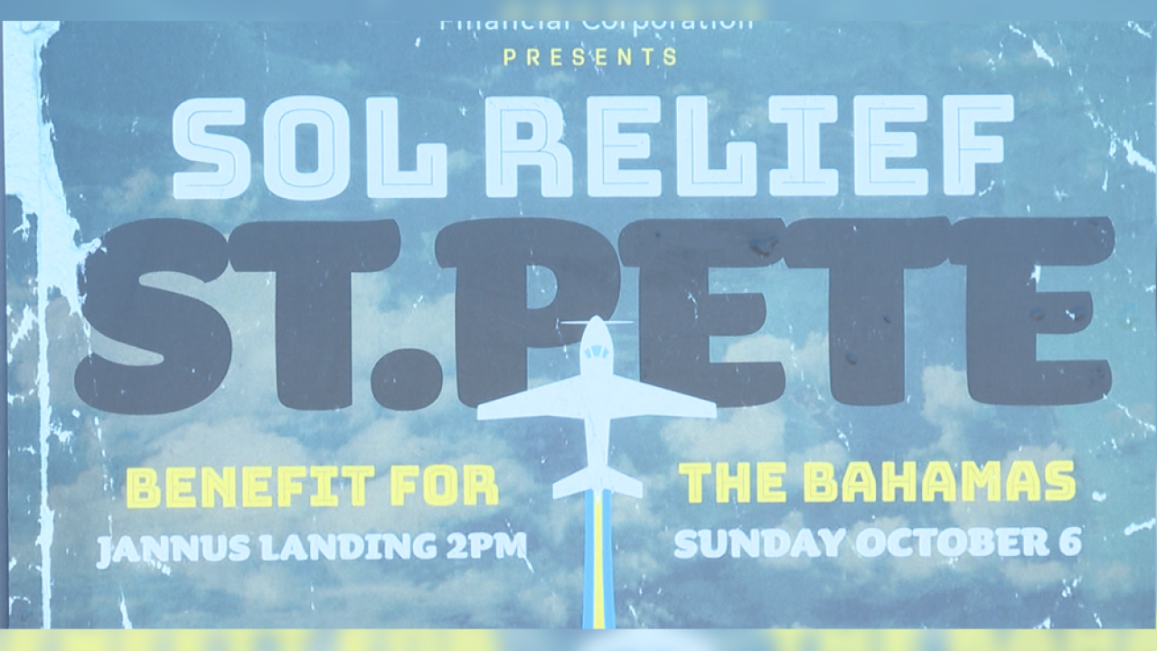 sol-relief-st-pete.png