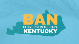 Ban Conversion Therapy Kentucky.PNG