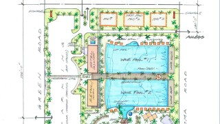 PHX Surf Park LLC Conceptual Rendering.jpg