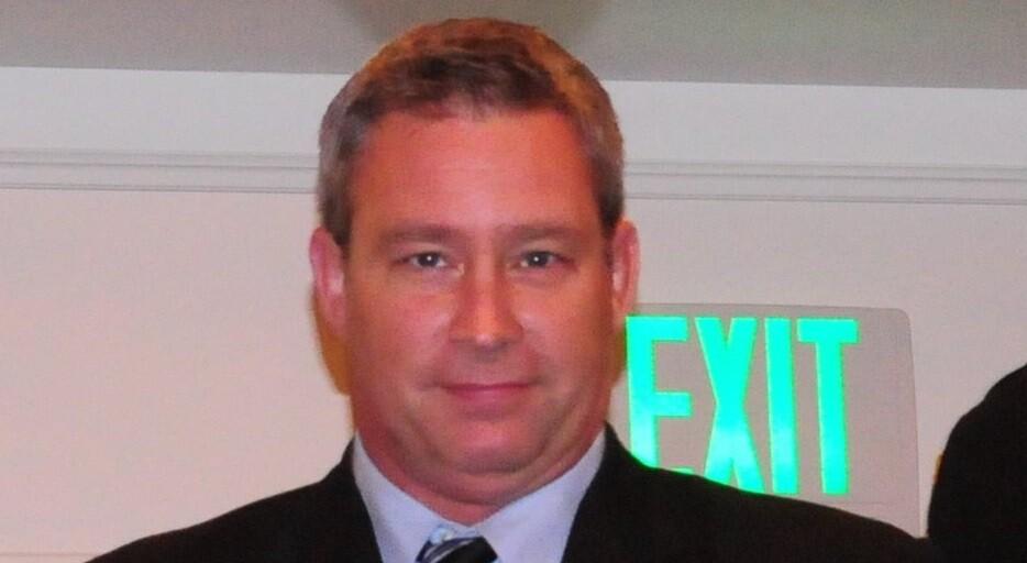 Detective Joel Streicher.jpg