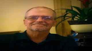 Success Story: Corpus Christi Rehabilitation Hospital