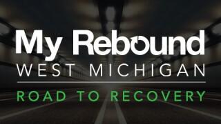 Right-Rail-Promo-Image-My-Rebound-RTE-(002).jpg