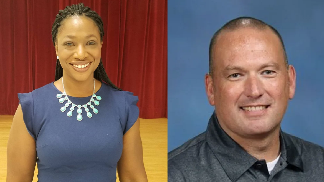 Leon County Schools name two new principals for 2019-20 school year.png