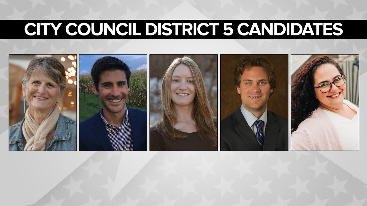 District 5 Candidates.jpg