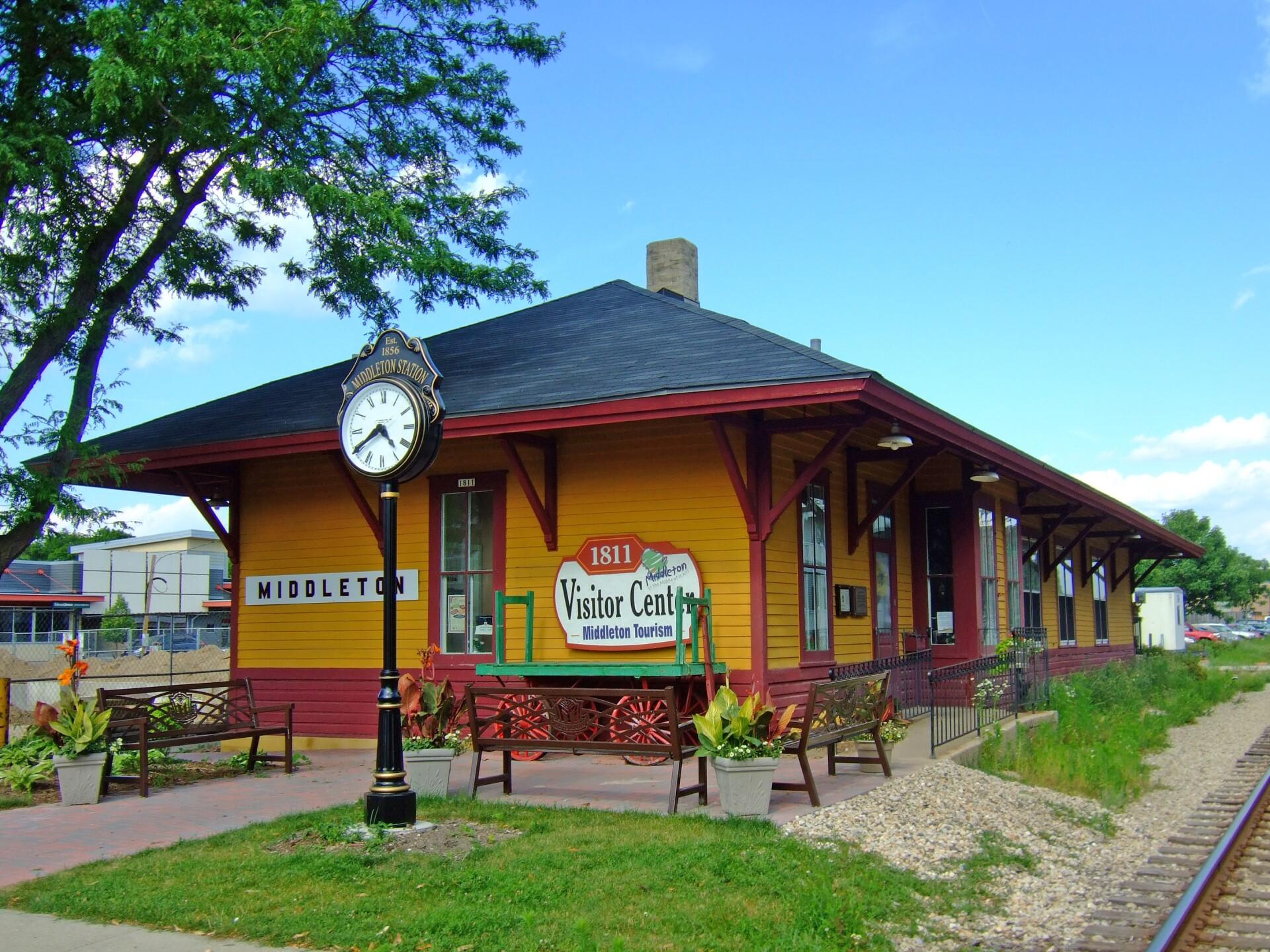 Middleton_Depot.jpg