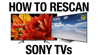 How to rescan sony.png
