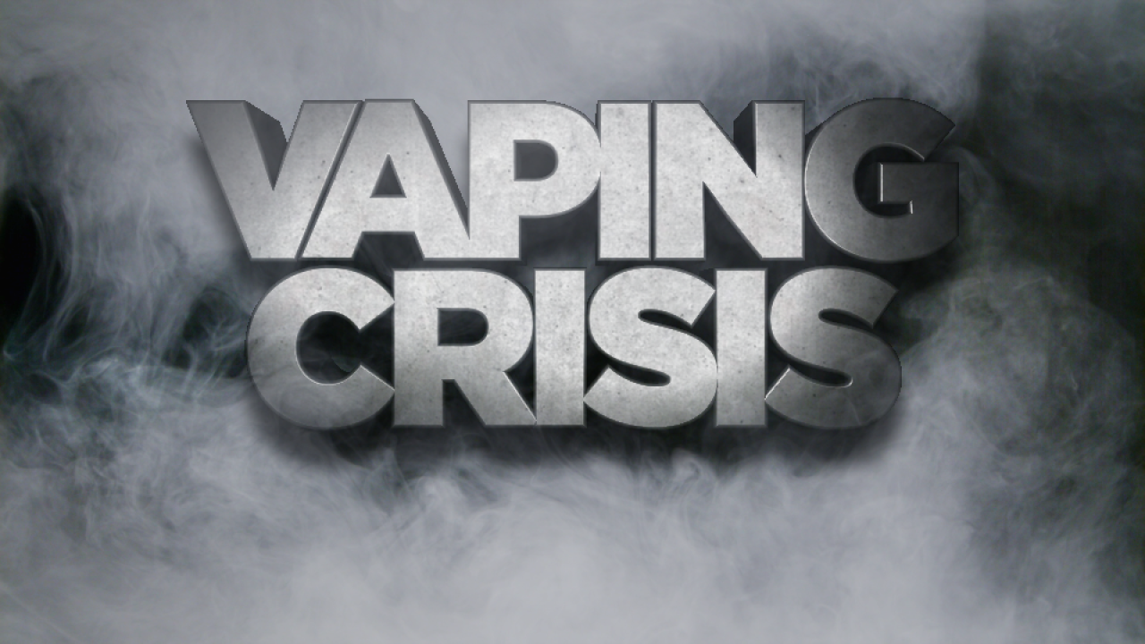 Vaping Crisis 4-pack.png