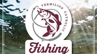 FishingForMemories_2021_Flyer-01 (1).jpg