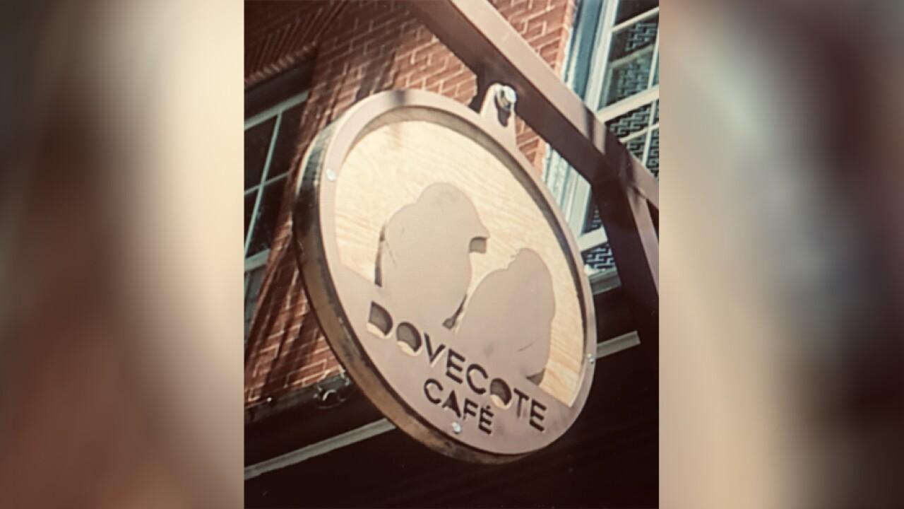 Dovecote Cafe.jpg