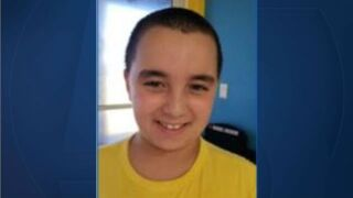 Alejandro Ripley: Amber Alert issued for 9-year-old Miami boy with autism