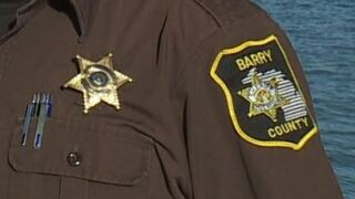 Barry Co sheriff uniform detail.JPG