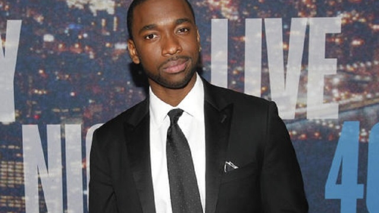 Jay Pharoah, Taran Killam to exit 'Saturday Night Live'