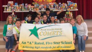wptv-palm-beach-public-school-food-donation-.jpg