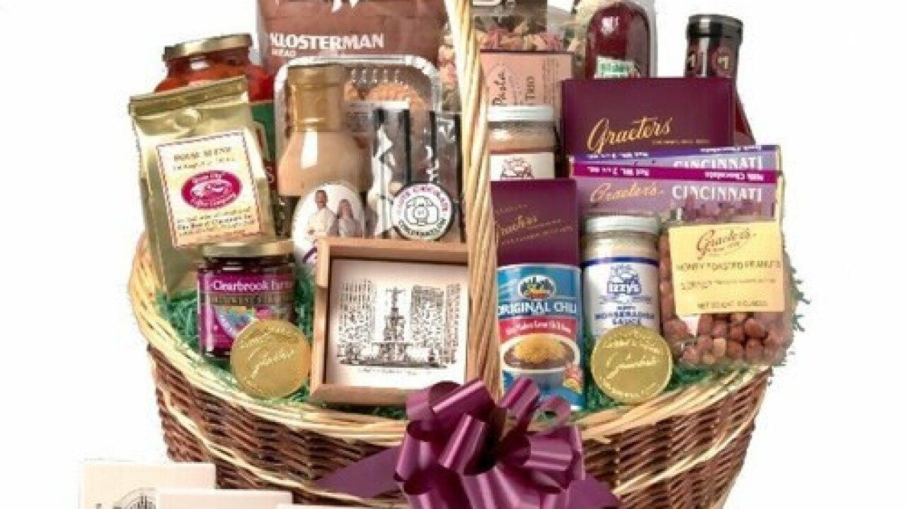 501-cincinnati-best-taste-basket__91645.1588864709.jpg