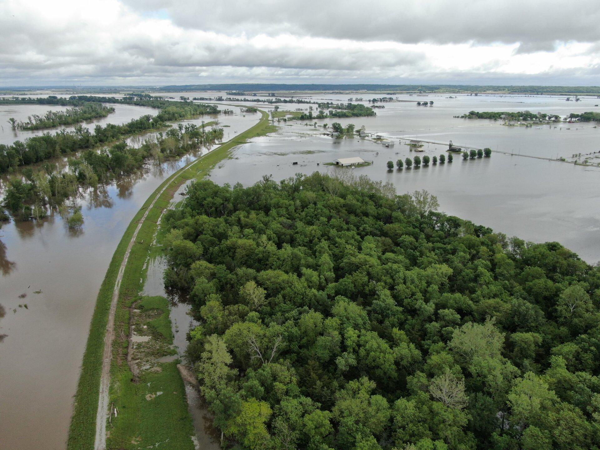 Pacific Junct flooding5.jpg