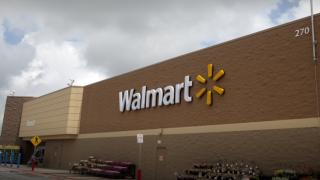 Carmel Walmart.PNG