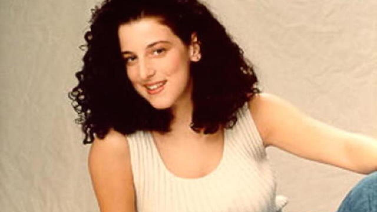 Chandra Levy: Washington man won't be retried in murder case